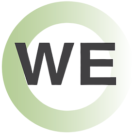 East West SVC - Transparent logo