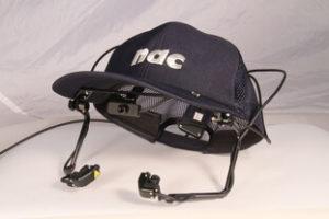 NAC - IMG_0879