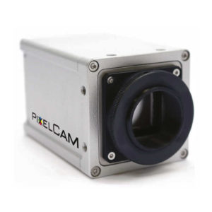 Ocean-Optics-PixelCam